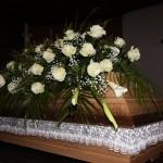 smutecni_floristika_kvetiny_anna_Vamberk