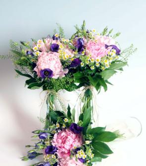 svatba-kvetiny-vamberk