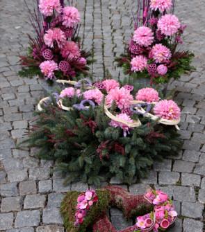dusicky_kvetiny_anna_Vamberk
