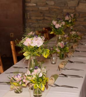 svatba-kvetiny-anna-vamberk